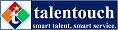 Talentouch Corporate services pvt Ltd