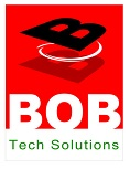 BOB Tech Solutions INC