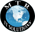 MTR IT SOLUTIONS INC