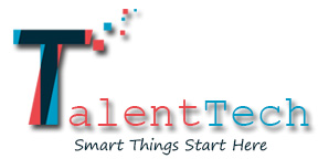 Talent Tech Corporation
